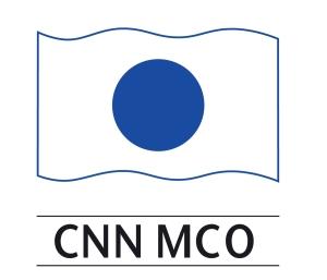 logo CNN MCO