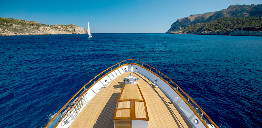 yacht-management
